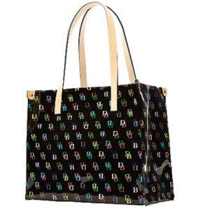 Dooney and Bourke | Medium Tote Handbag